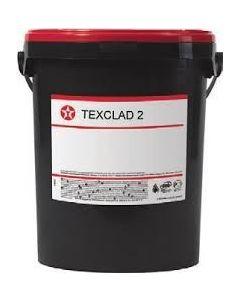 TEXACO TEXCLAD 2 - 18 KG M. PAIL