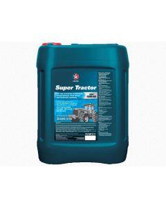 SUPER TRACTOR OIL SAE 15W40