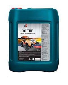 1000 THF 208 LITERS