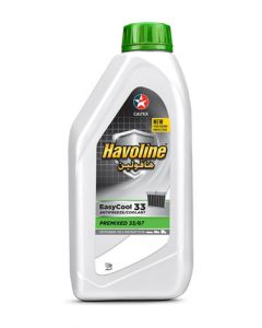 HAVOLINE EASYCOOL 33