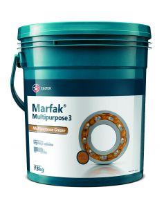 MARFAK MULTIPURPOSE 3 - 18 KG-PL