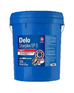DELO STARPLEX EP3