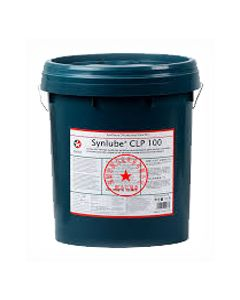 SYNLUBE WS 150 (000986) 20 LTR PAIL